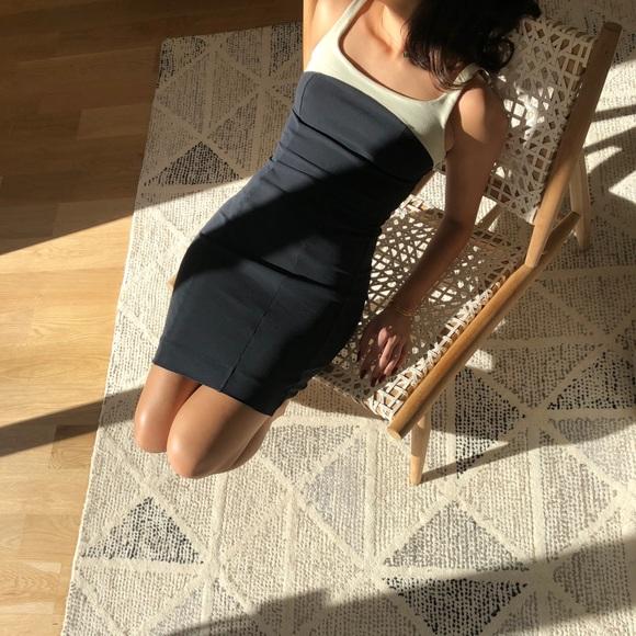 Narciso Rodriguez Dresses & Skirts - Narciso Rodriguez Dress Size 2
